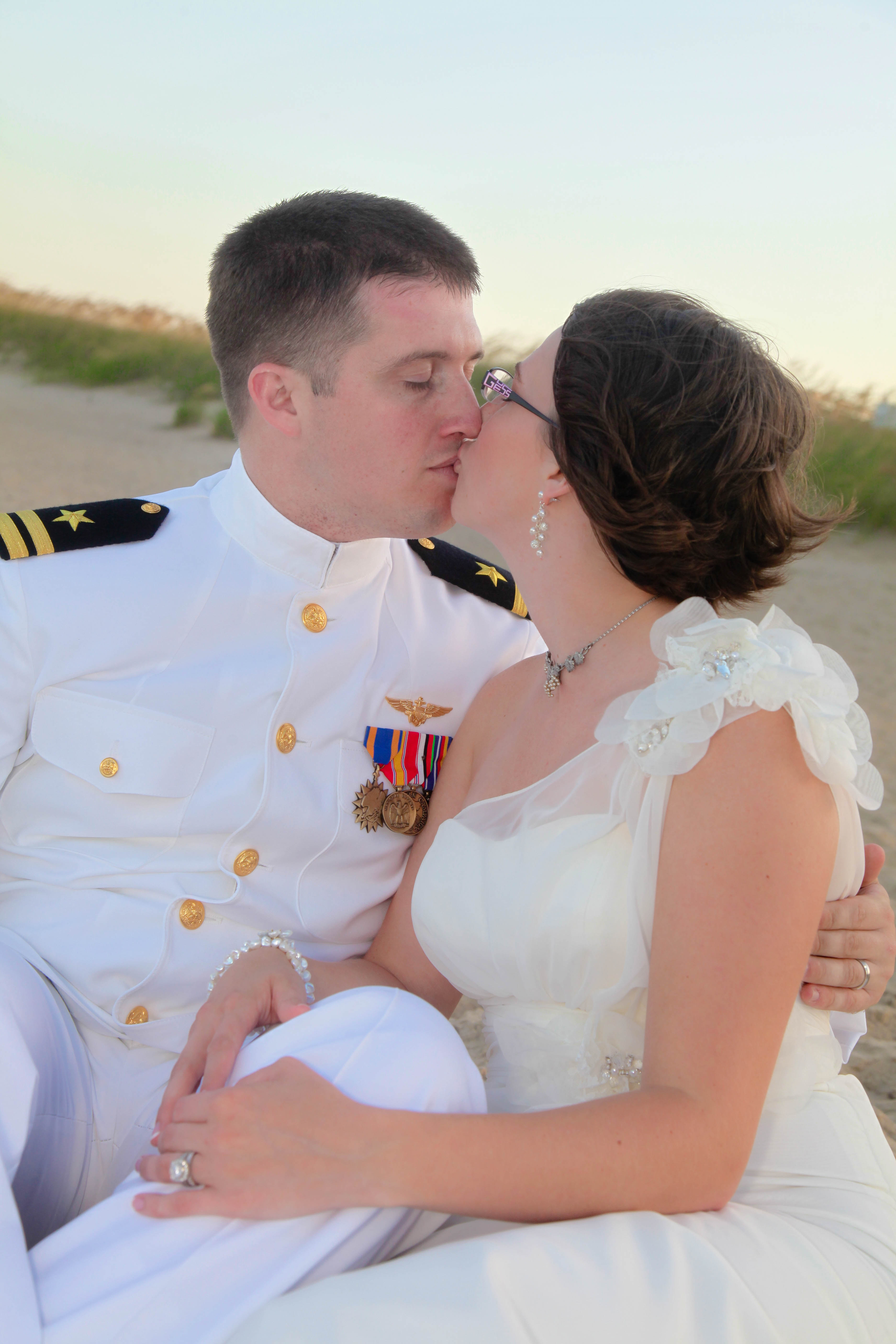 Free Military Wedding Judithsfreshlook