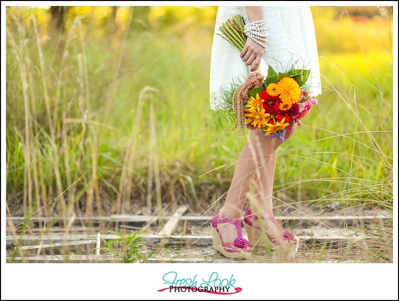Bridal Beauty Workshop