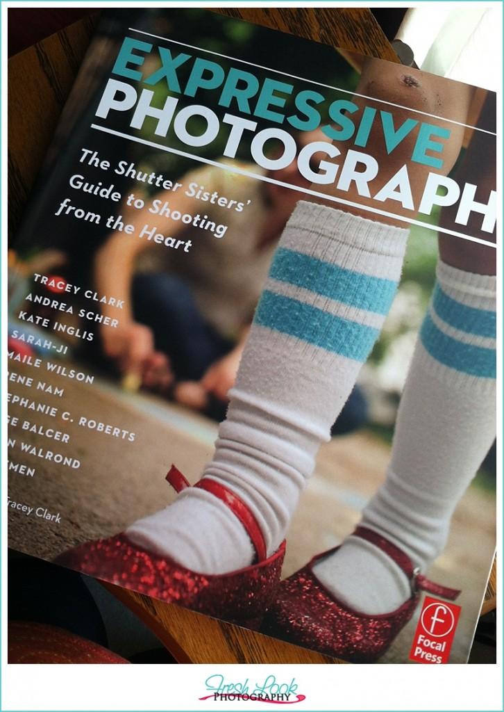 Genuine Photography