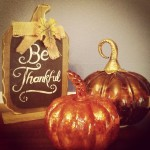 things to love in October