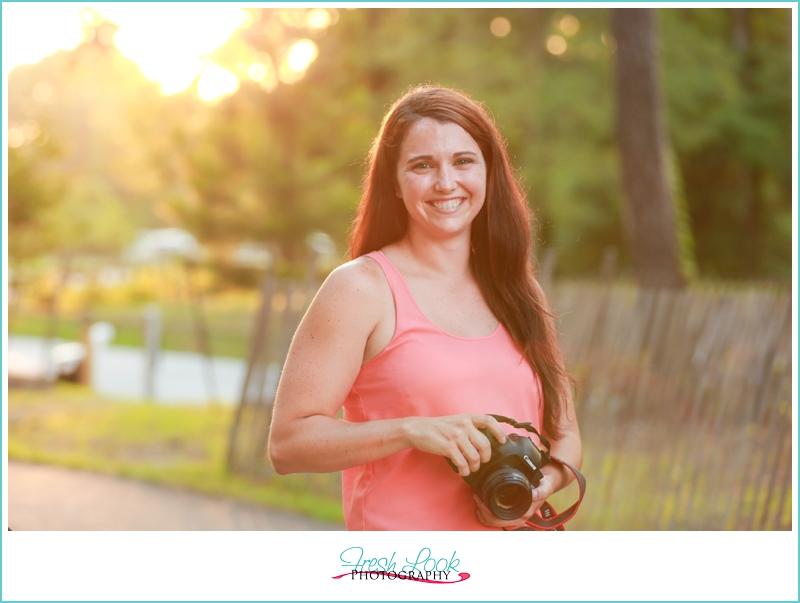 photos for photographers