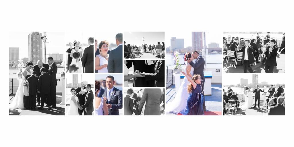 Fresh Look Photography wedding