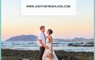 top fun wedding blogs