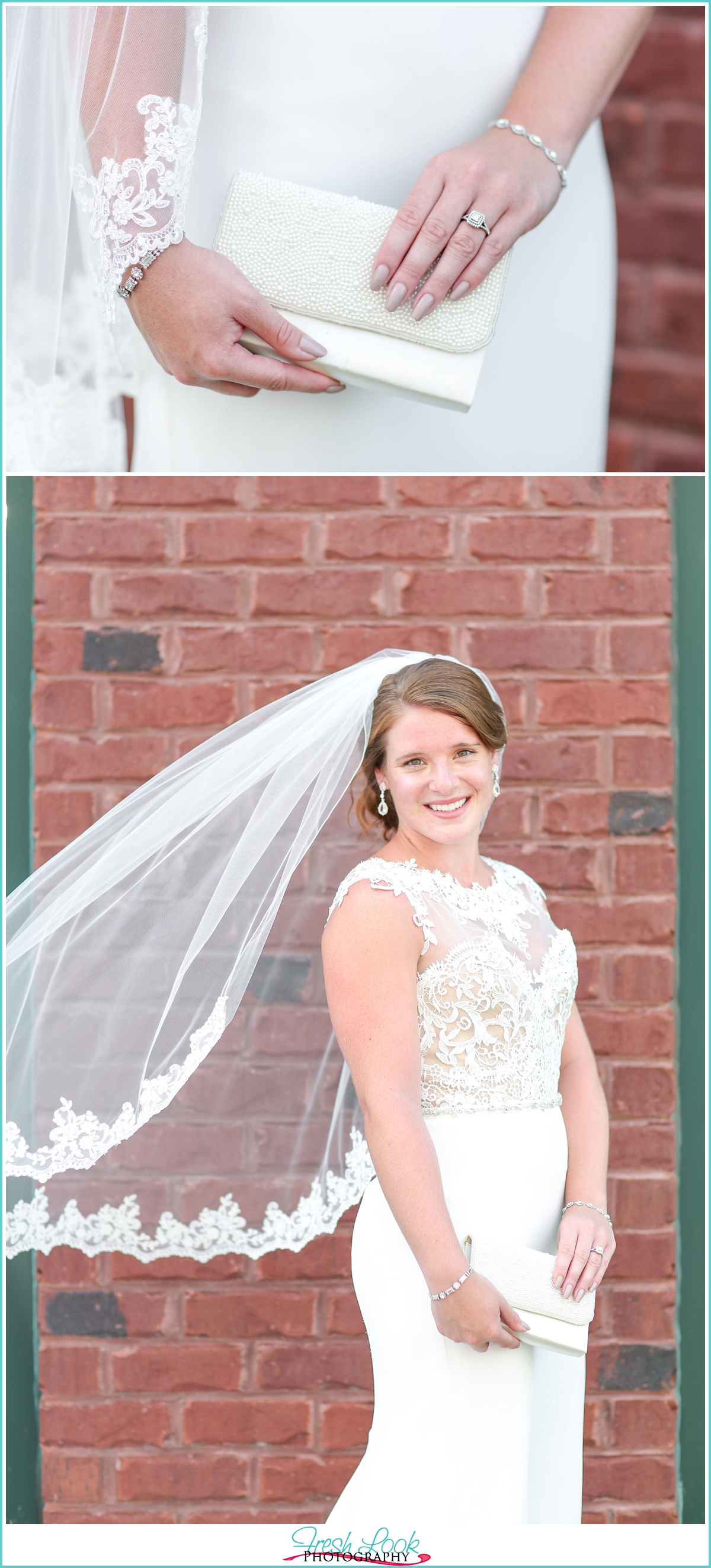 wedding photography with joy