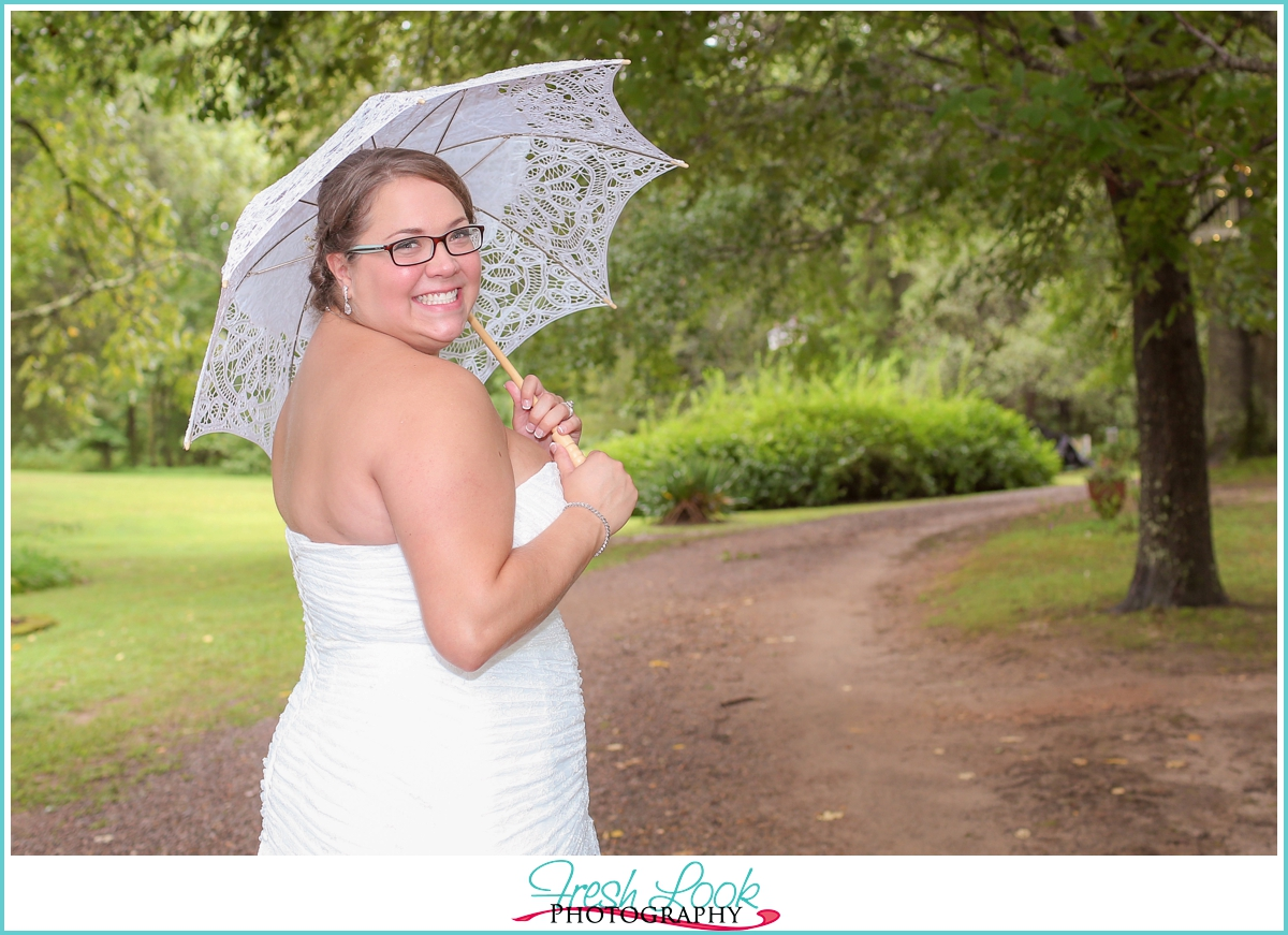 classy bride Virginia Wedding photographer