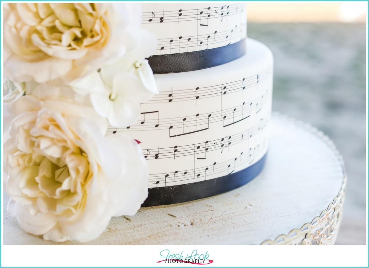 Hickory Ridge Farm Wedding | Stephen+Emily - JudithsFreshLook.com