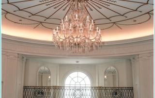 Cavalier Hotel Wedding Venue