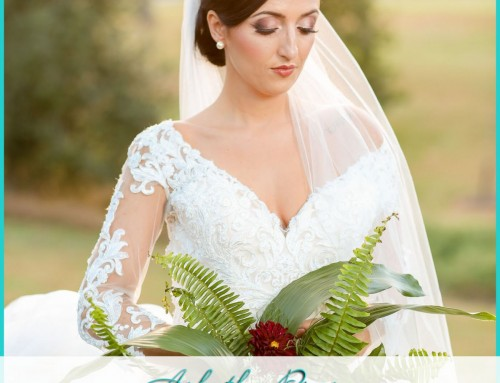 Wedding Beauty – What the Pros Want You to Know