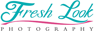JudithsFreshLook.com Logo