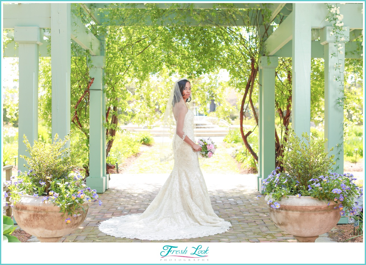 Virginia Beach Wedding Photograher