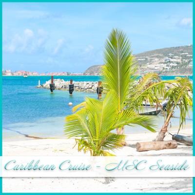 Caribbean Cruise Photos