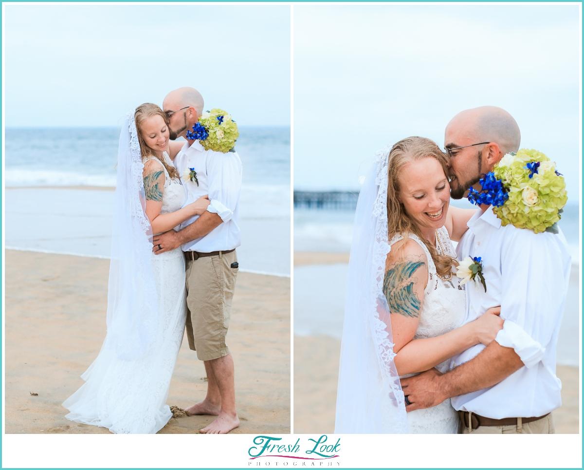 romantic southern weddings