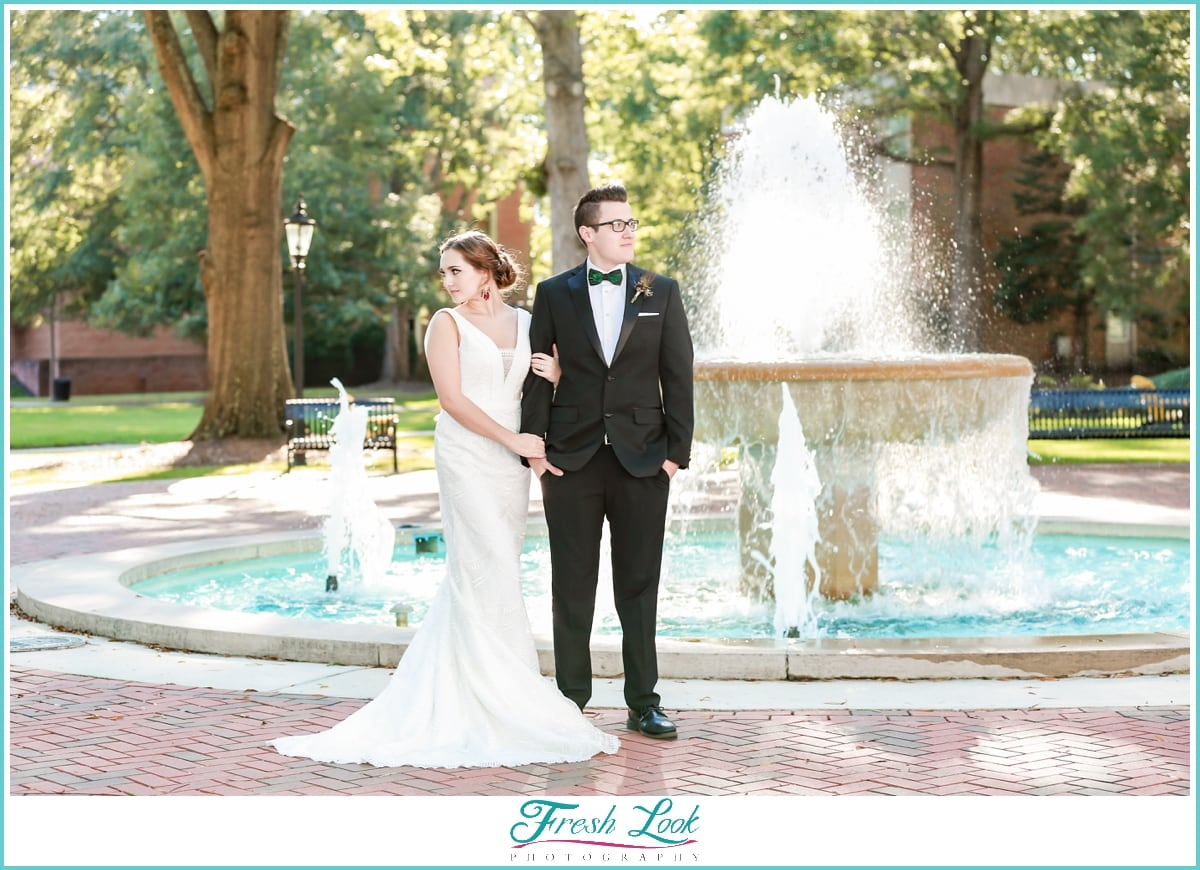 Best Virginia Beach Photographer