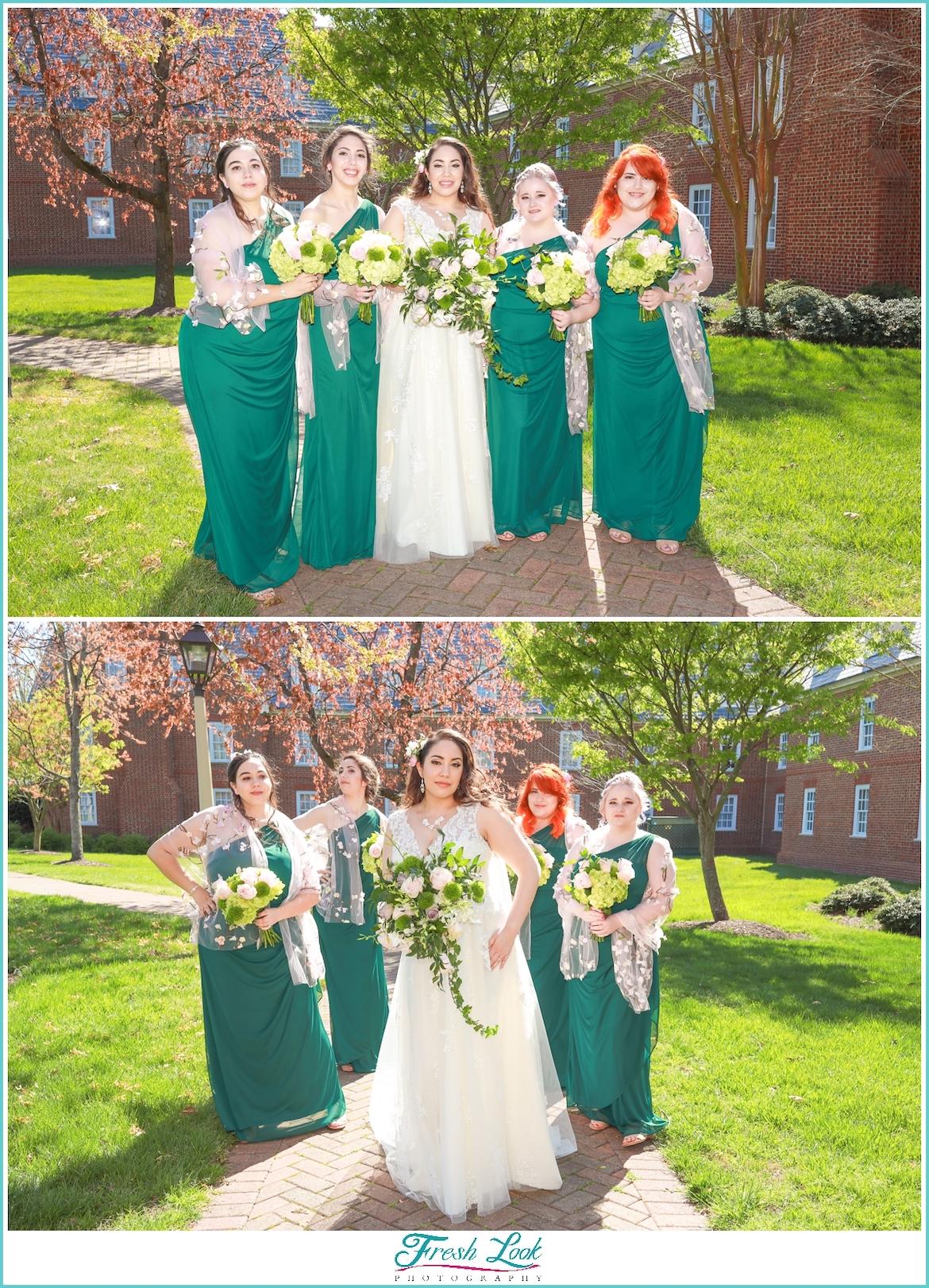 Founders Inn Wedding photographer