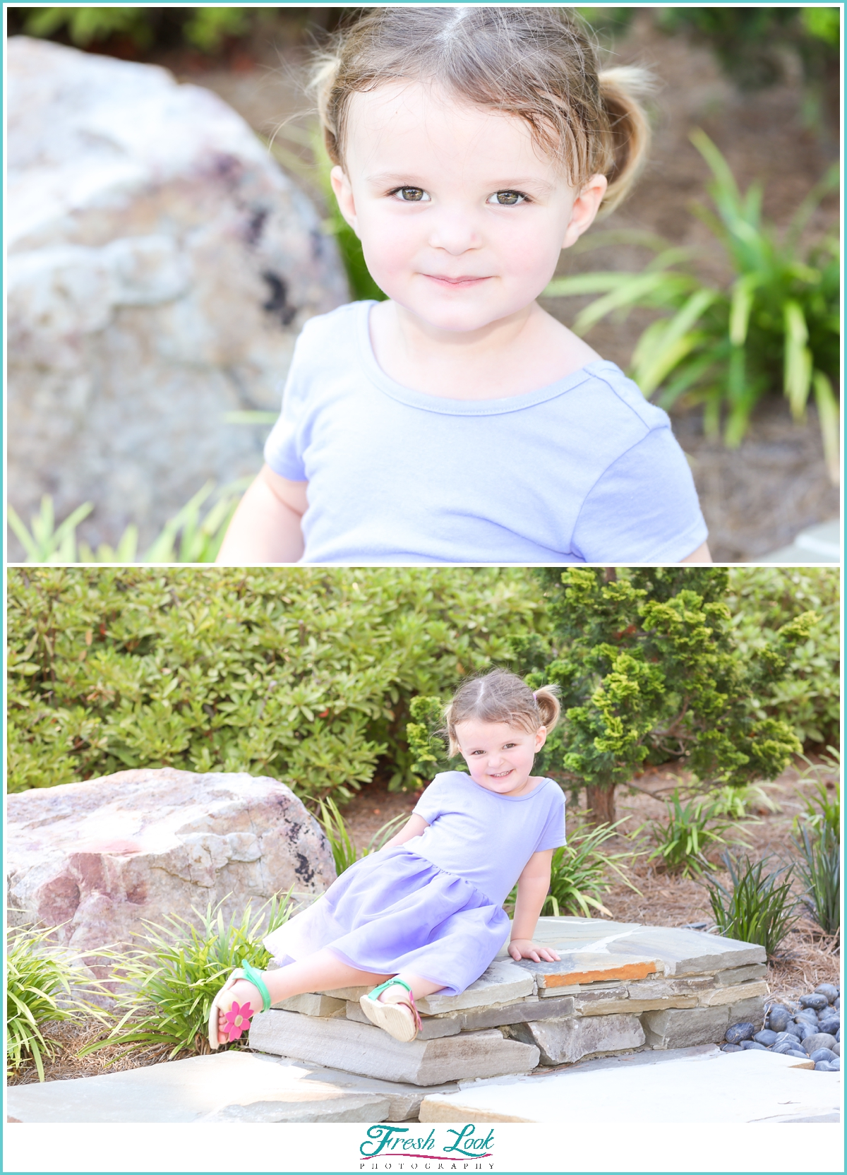 sweet little princess photos
