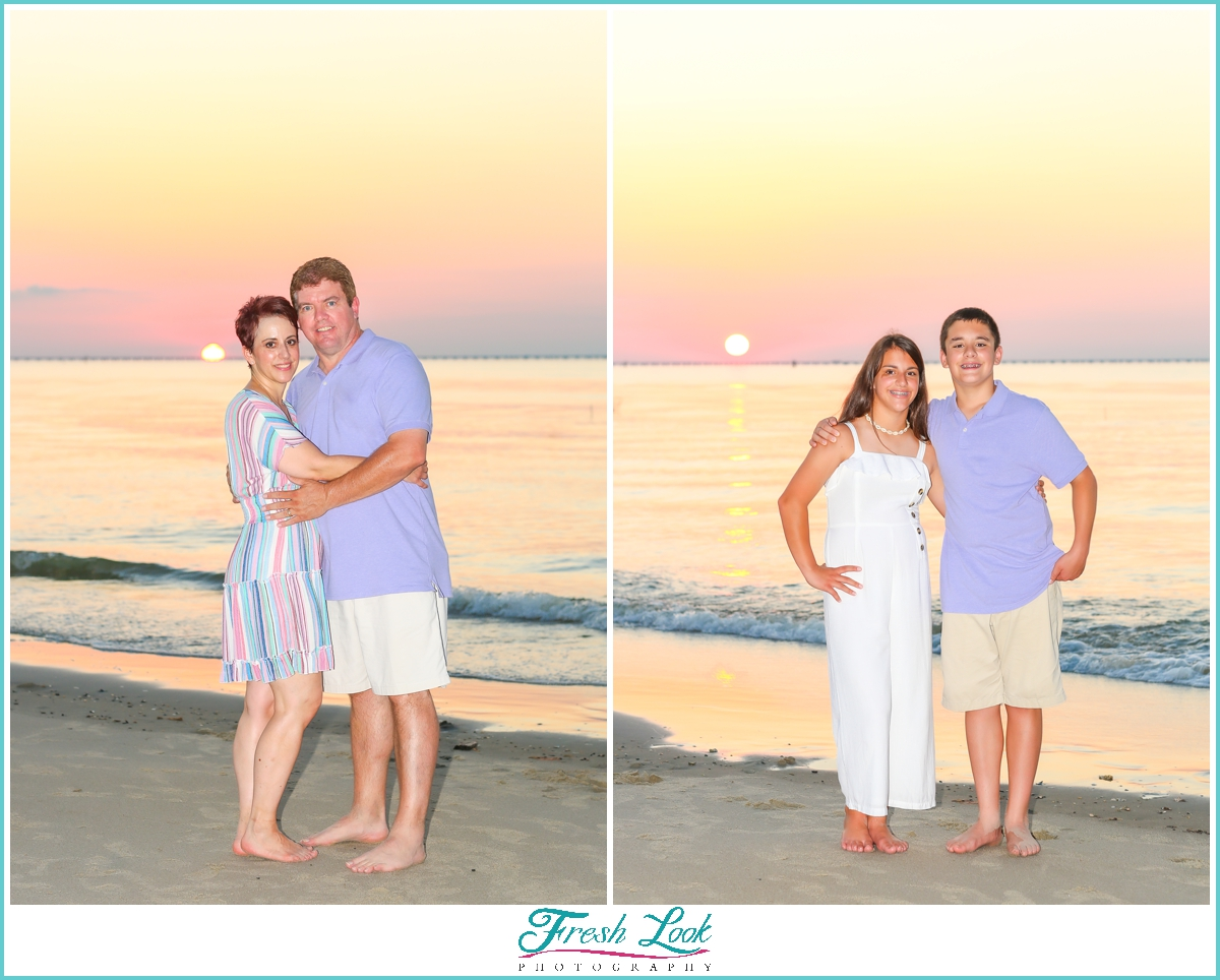 best Virginia Beach photographer