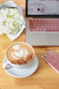 Coffee and Camera meetups