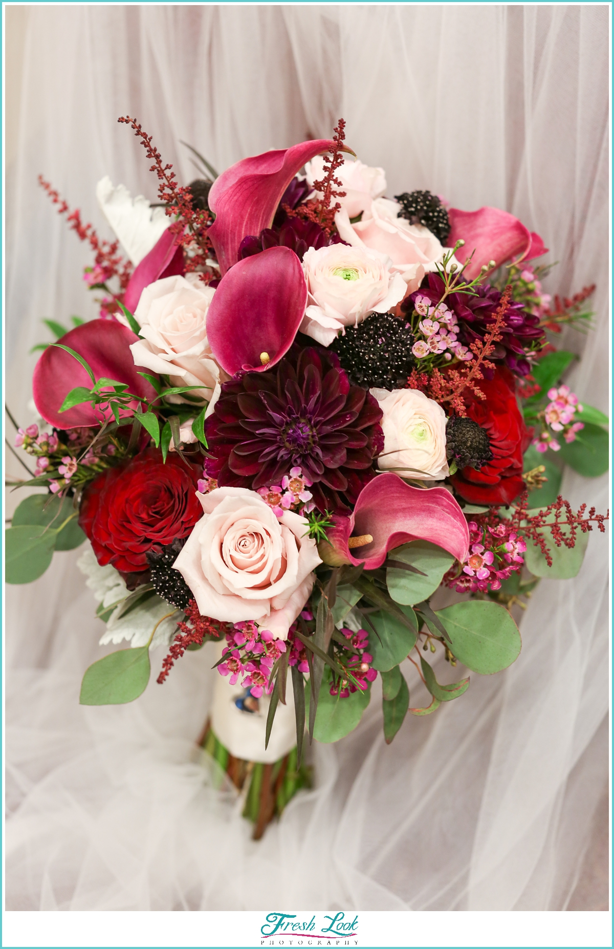 Morrison's flowers and gifts bouquet