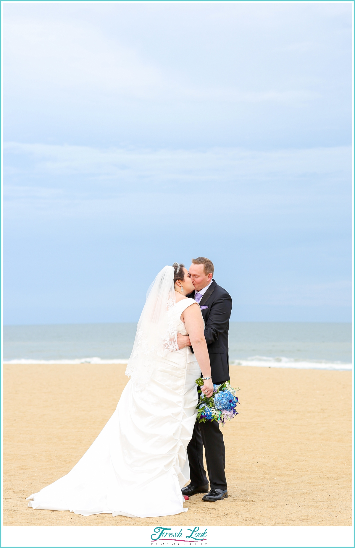 Virginia Beach Photographer