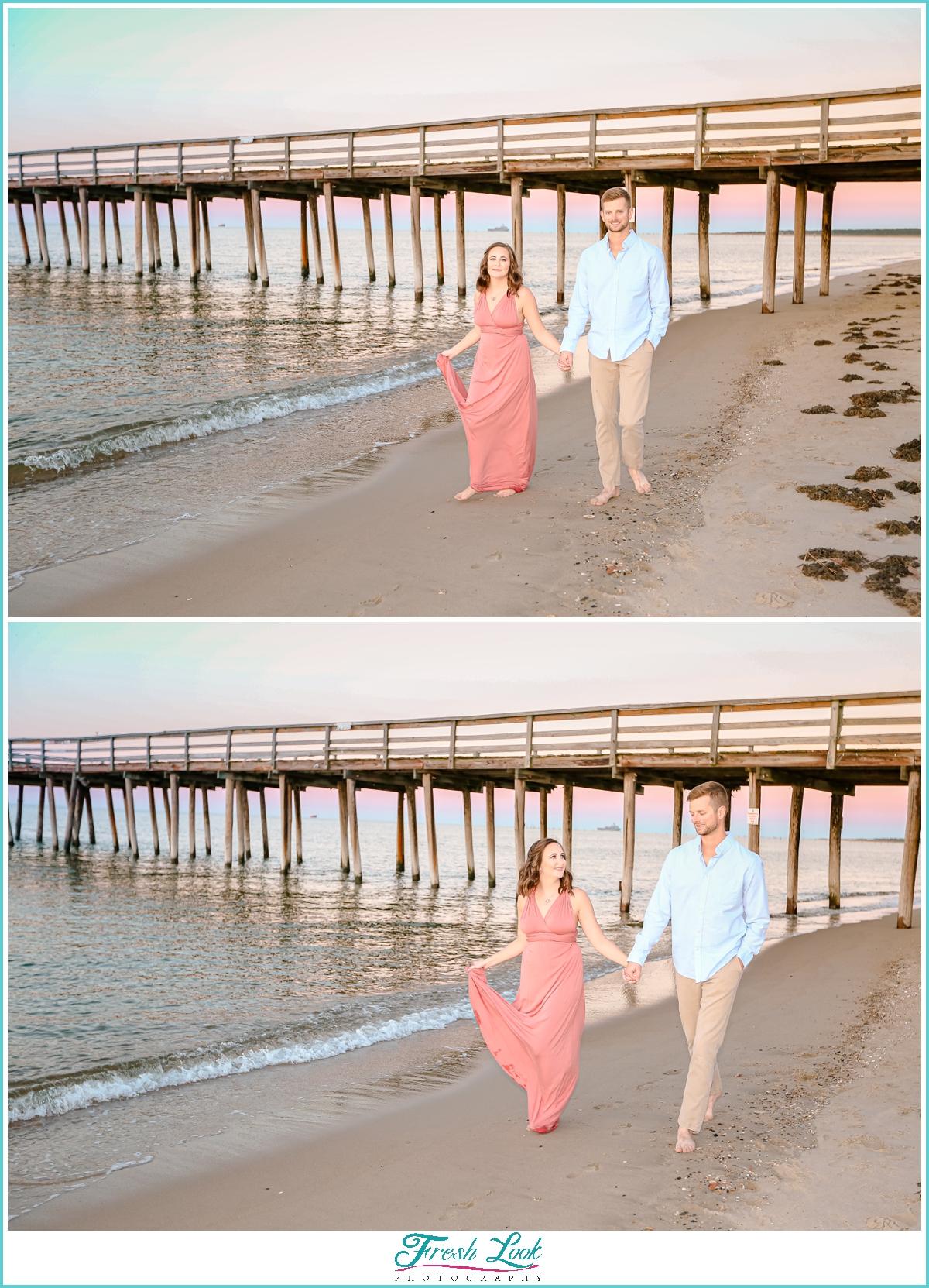 Virginia Beach photography