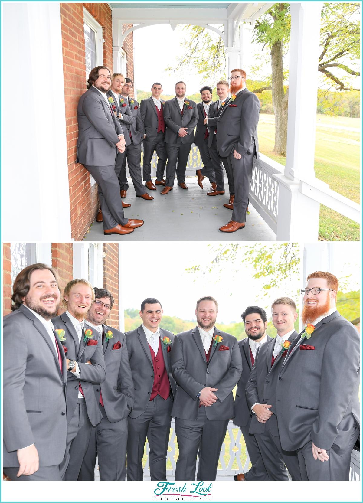Virginia Beach wedding photographer