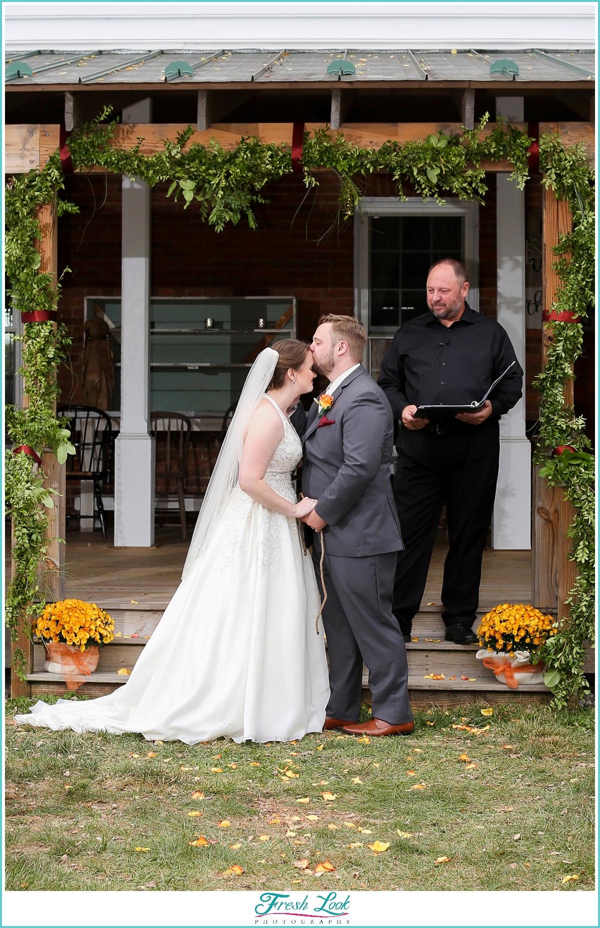best Maryland wedding photographer