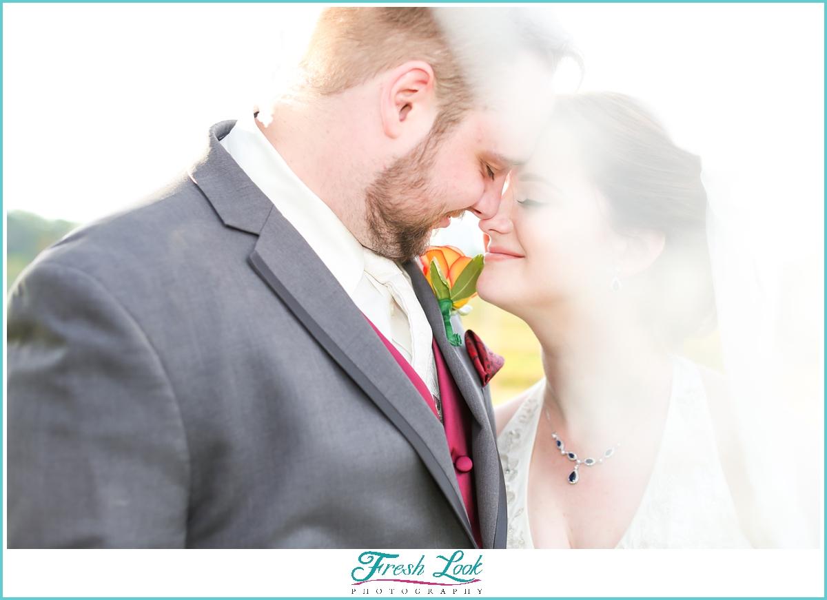 best Virginia wedding photography