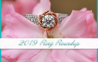 2019 Ring Roundup