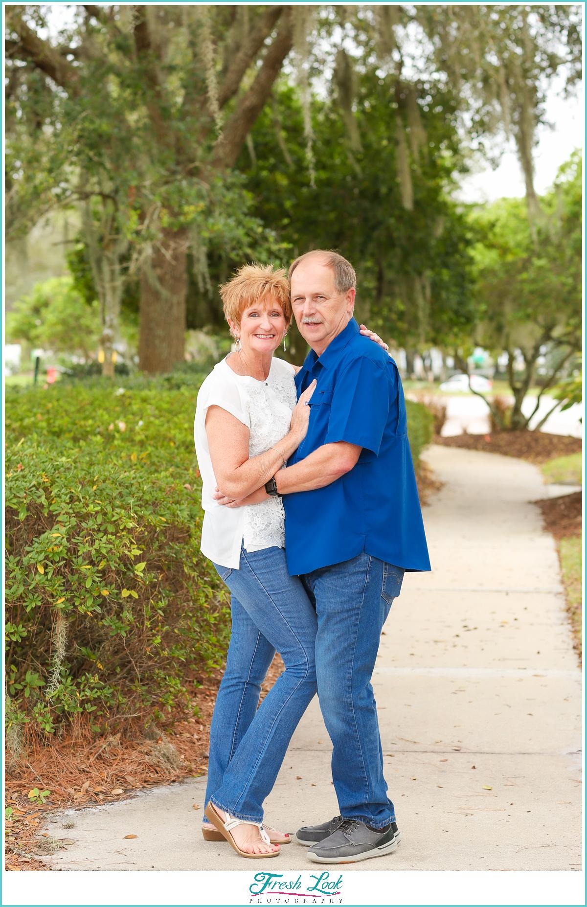 true love at any age