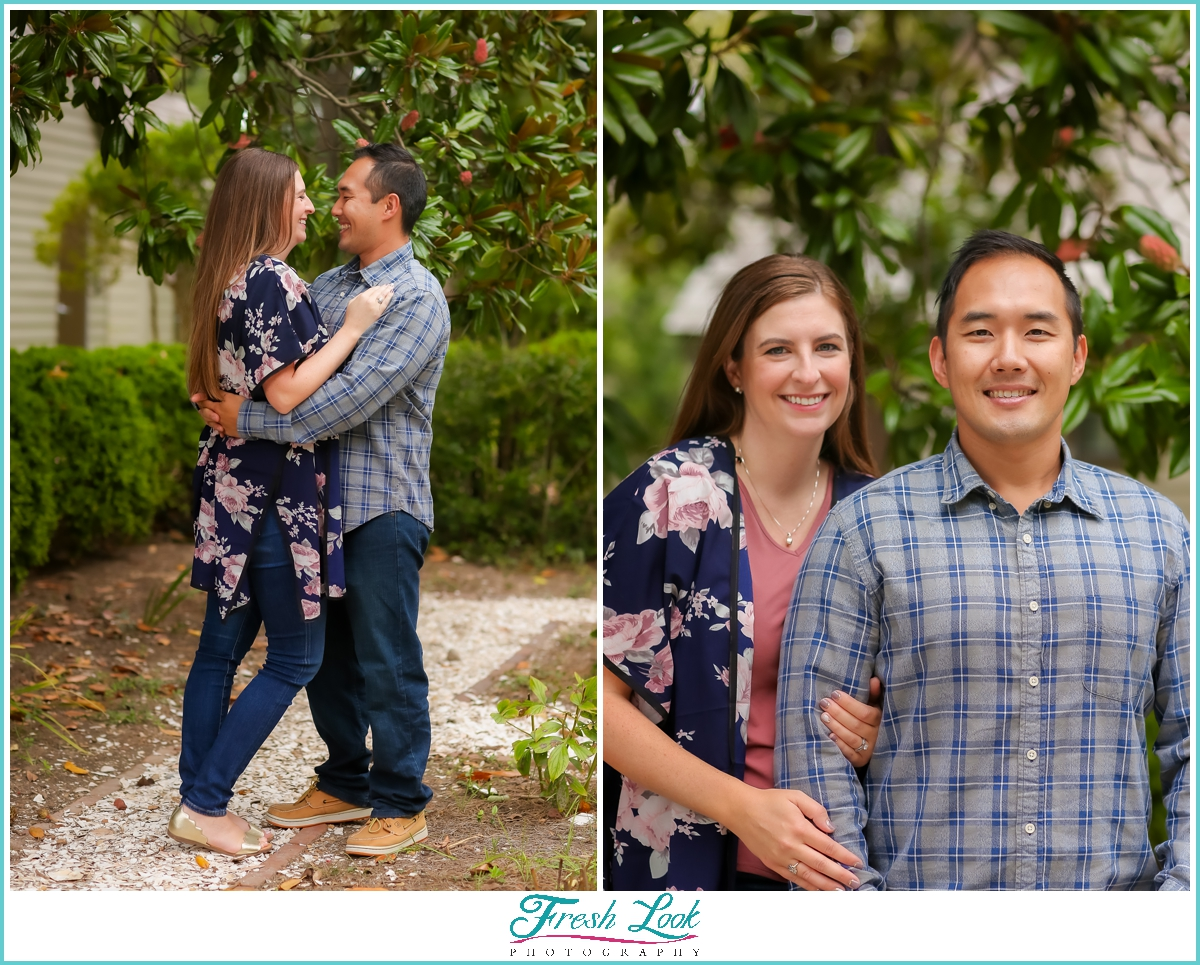 couples anniversary photoshoot ideas