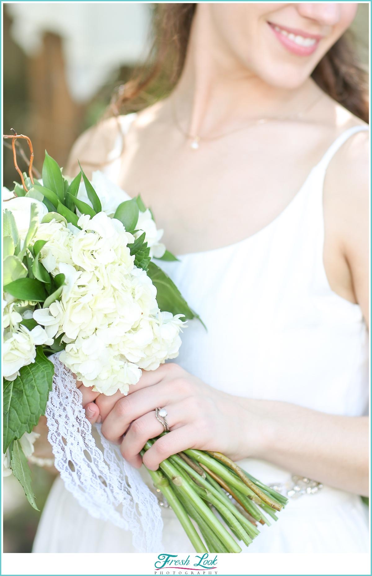 bride bouquet ideas