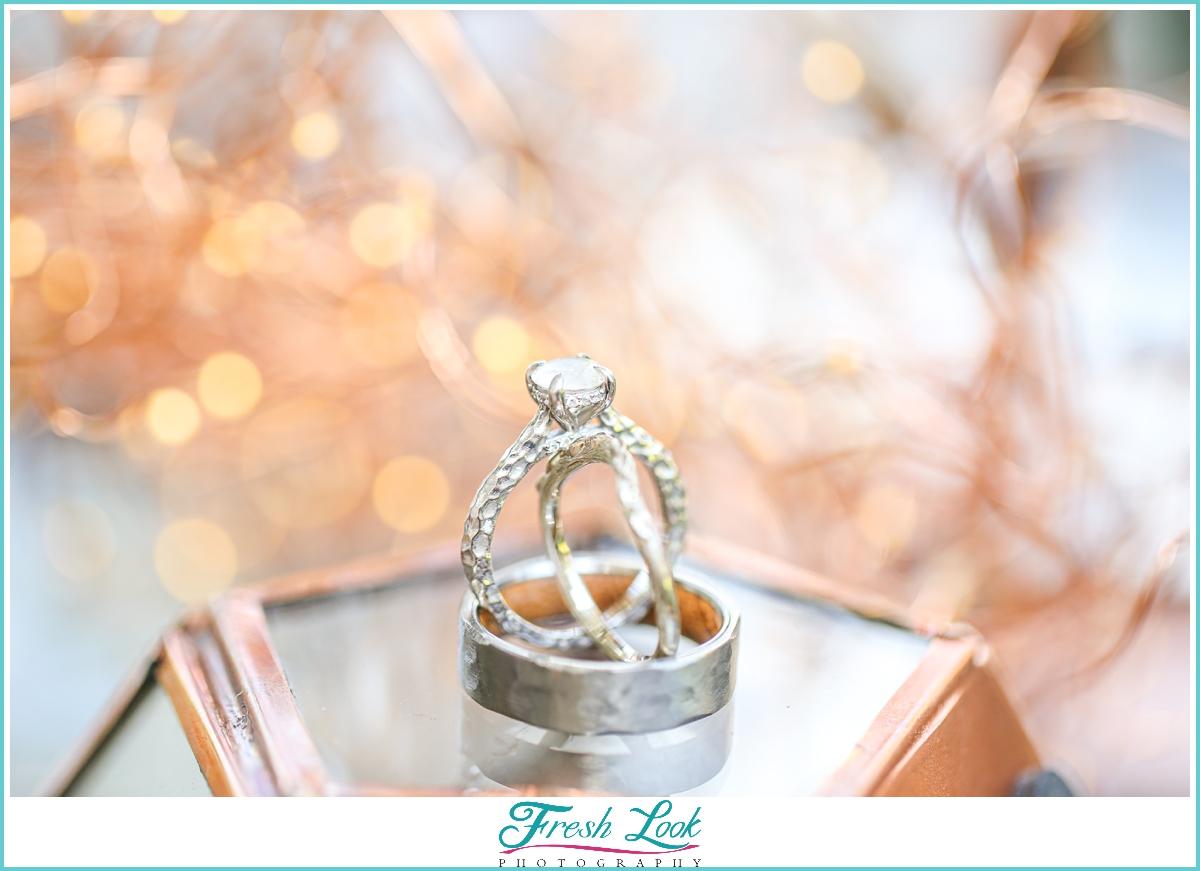 stunning engagement ring ideas
