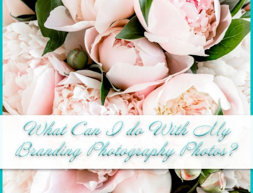 Brand Photography Photos – What Can I do With My Images?