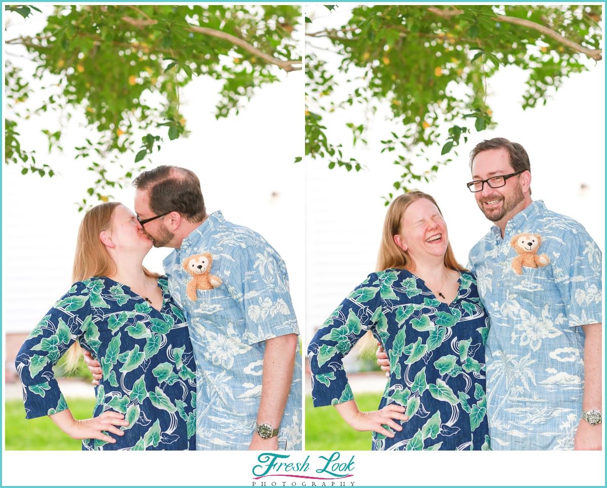 love to love you couples photos