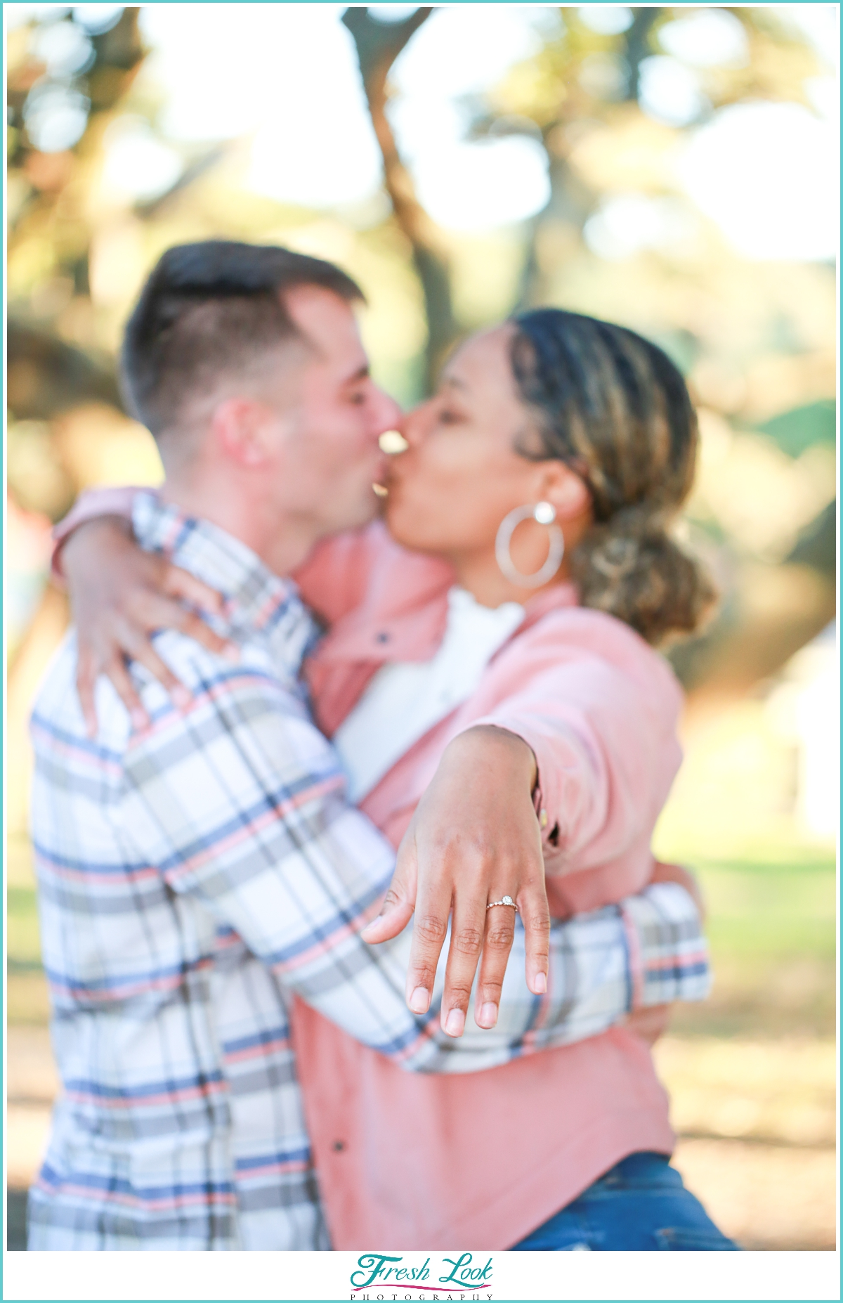 Show me your ring photo ideas