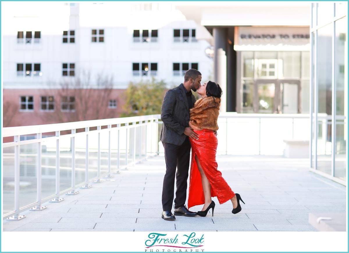 black love couples photos