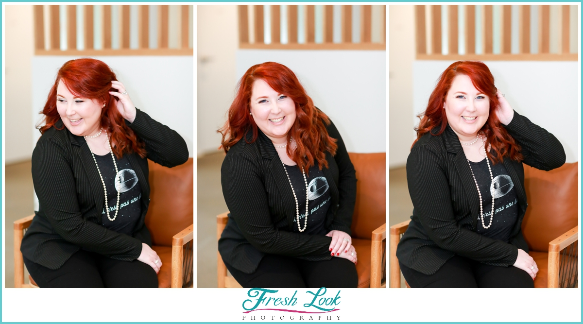 personal branding photoshoot for real estate agent