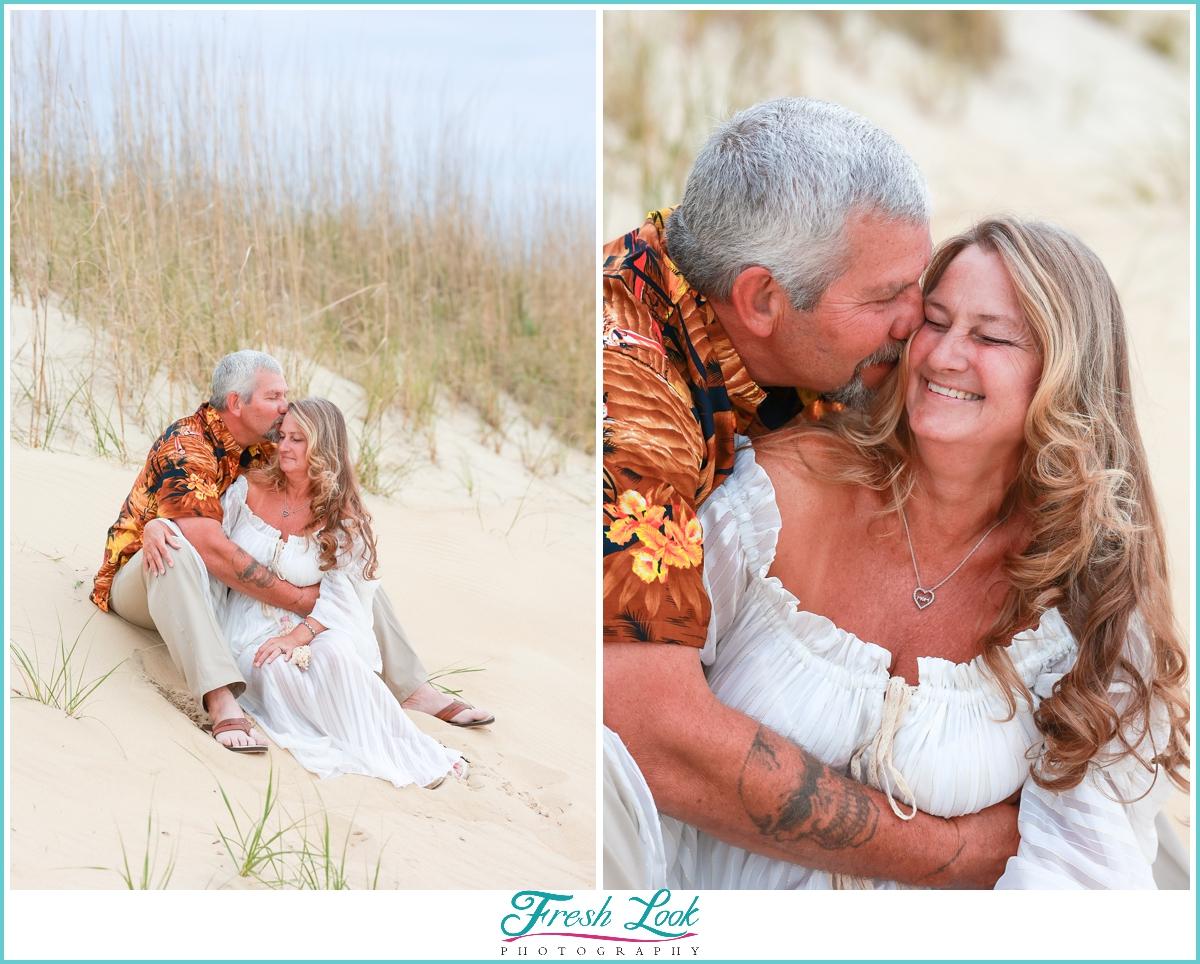 romantic couples photos ideas