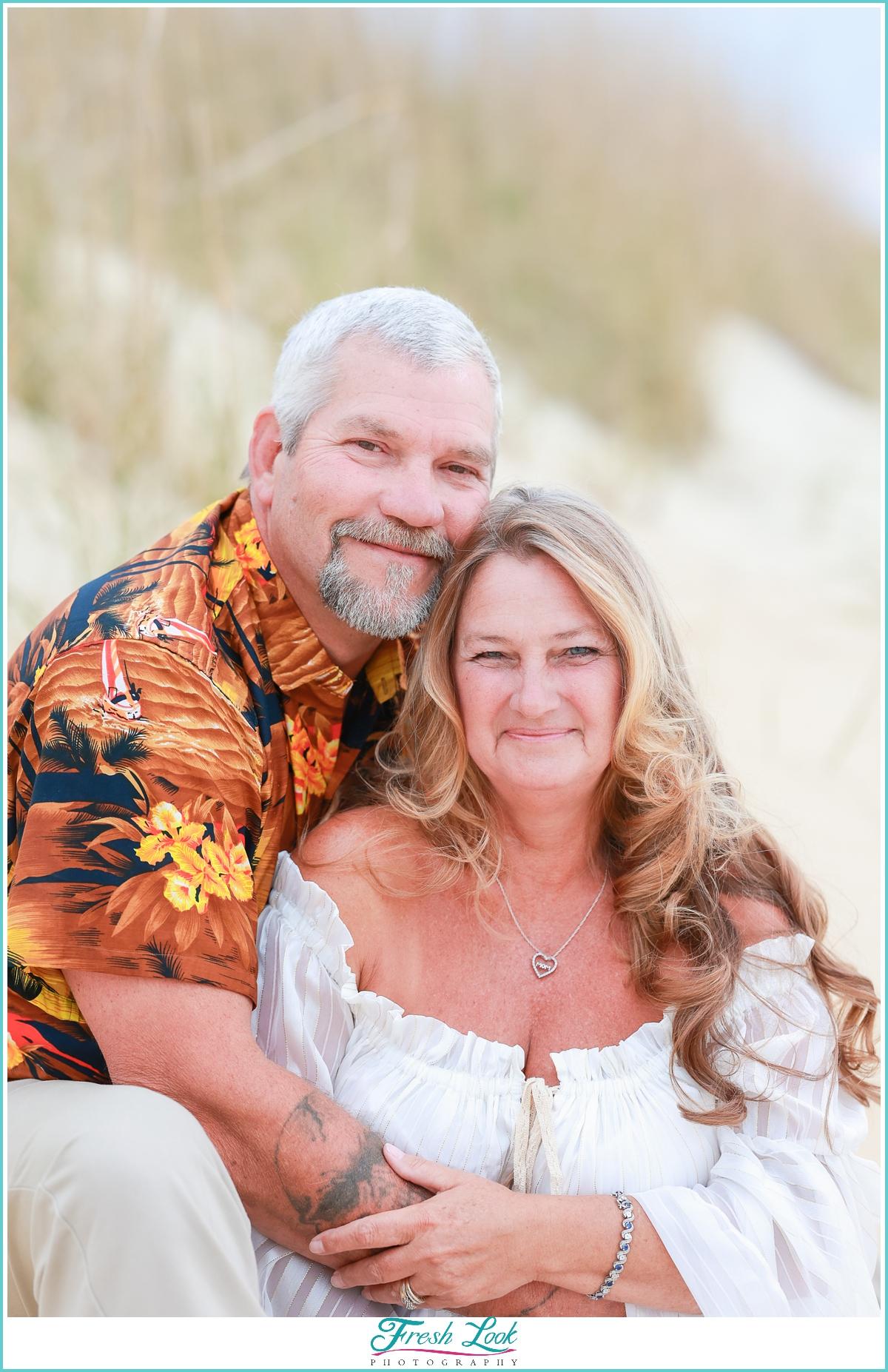 Norfolk couples photographer