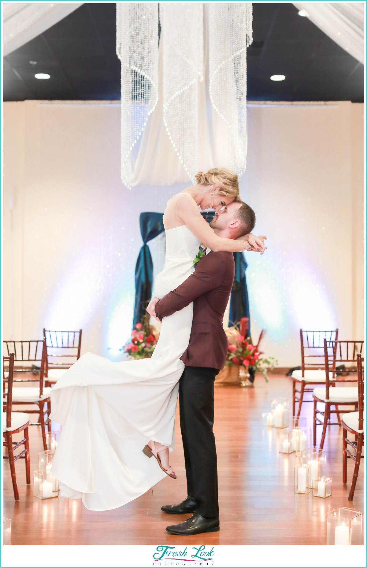 wedding ideas for bride and groom pictures